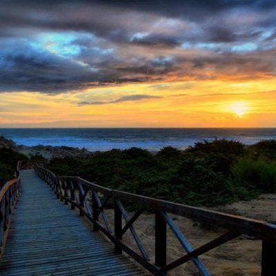 Atardecer_Playa_Barrosa.jpg