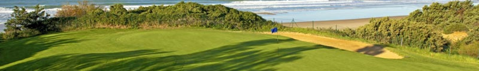 IBSTAR_GSP_Golf_D1304_009.jpg